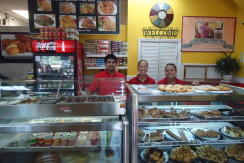Latin_Bistro_restaurant_in_Summit_NJ_serves_Latino-based_food_and_baked_goods